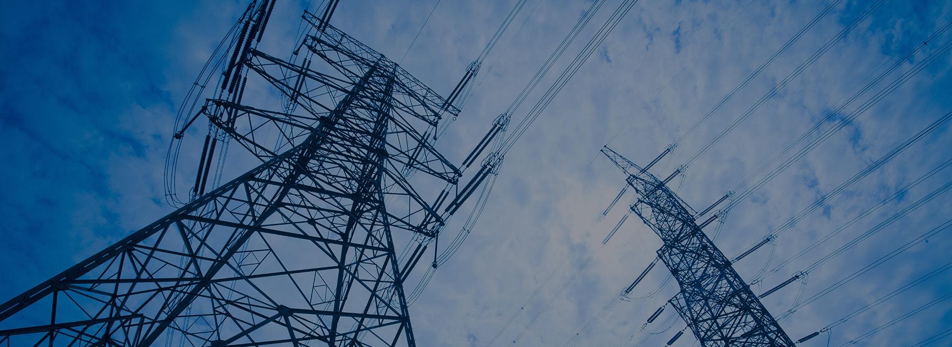 Прайс на электромонтажные работы 2017 скачать красноярск